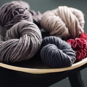 Marino Wool